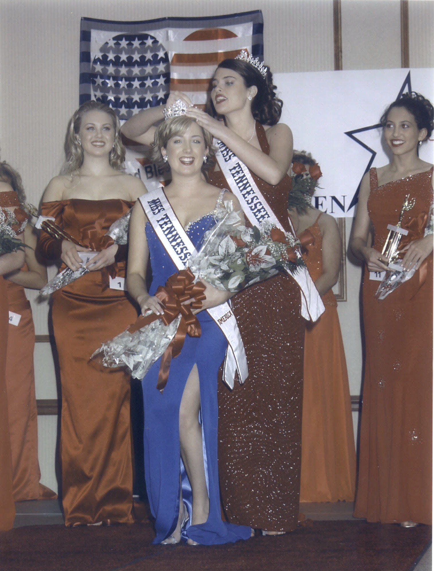pageant3.jpg